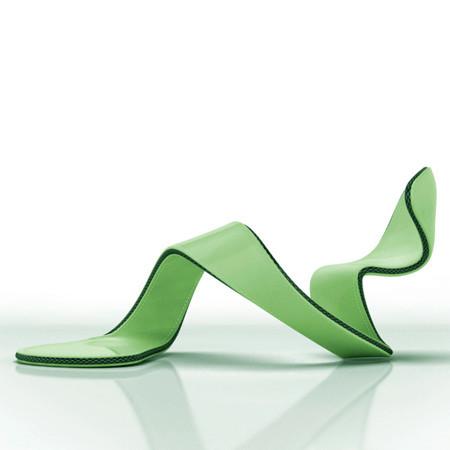 Самые оригинальные туфли февраля. Изображение № 10.