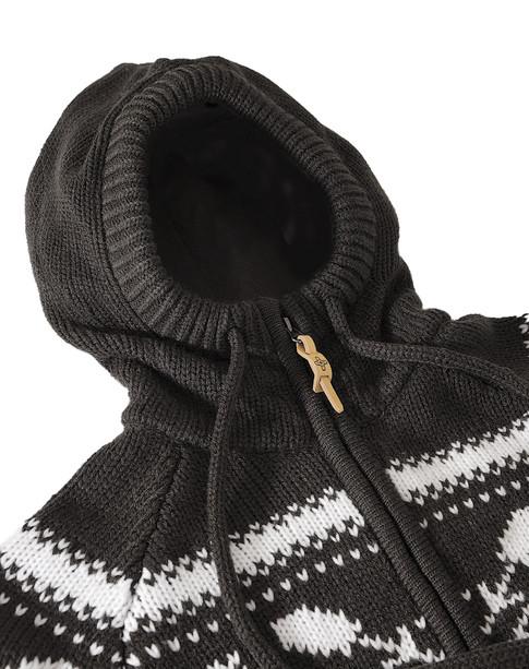 Зимние свитера Addict. Изображение № 5.