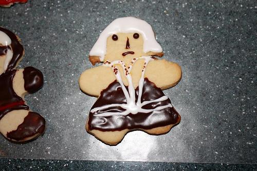 Переходи на сторону зла. У нас есть печеньки!. Изображение № 42.
