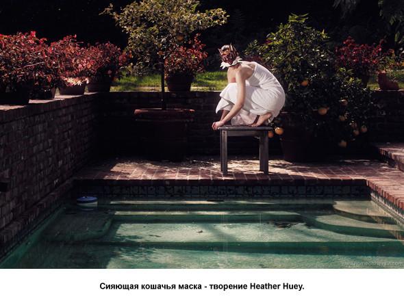 Фотограф – Никола Таминжич. Изображение № 23.