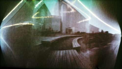 Соларграфия. Изображение № 22.