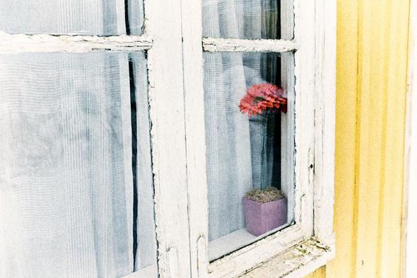 Дача в окрестностях Мариефреда. Изображение № 80.
