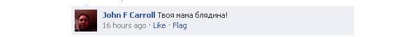 """Конкурсы в России (""""Лучшее видео Tvigle на Facebook""""). Изображение № 5."""