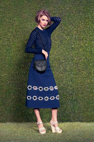 Louis Vuitton. Изображение № 17.