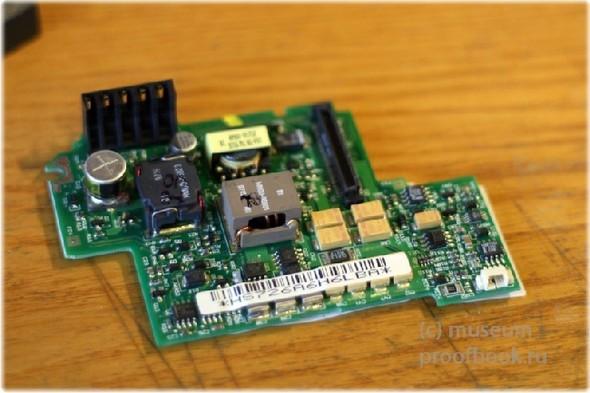 Ретро: Apple Powerbook 3400c200 97года. Изображение № 19.