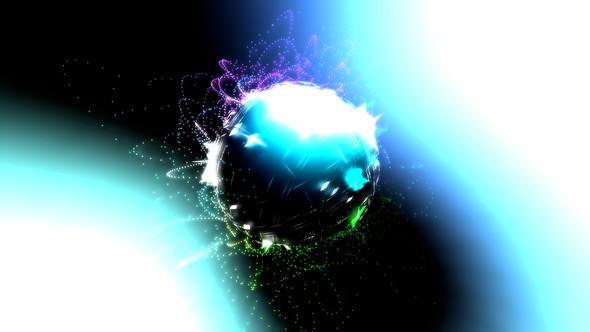 Изображение 7. Выставка искусства будущего Lexus Hybrid Art.. Изображение № 7.