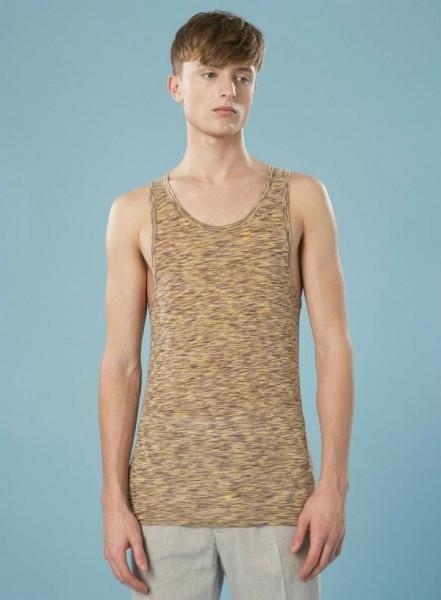 Мужские лукбуки: Louis Vuitton, Adidas и другие. Изображение № 47.
