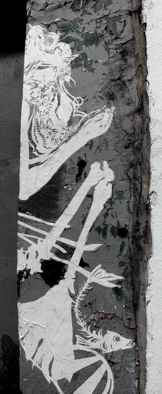 Изображение 13. Swoon.. Изображение № 13.