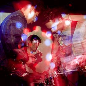 10 молодых музыкантов: «Труд» и Thieves Like Us. Изображение №2.