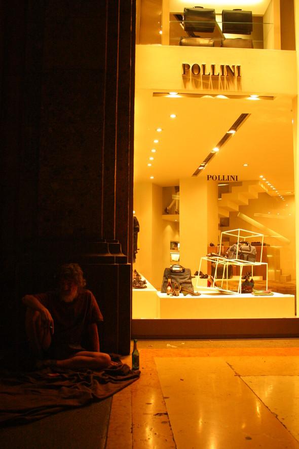 Milan. Изображение № 1.