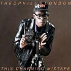 Теофилус Лондон: Звучное имя нового хип-хопа. Изображение № 9.