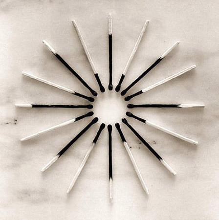 Изображение 84. 11 выставок лета.. Изображение № 83.