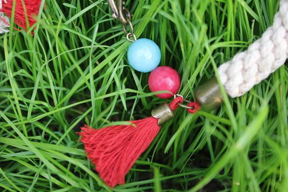 Rope things. Изображение №12.
