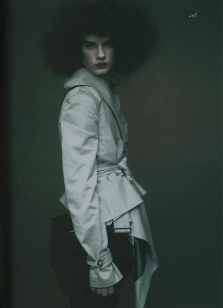 Querelle Jansen. Изображение № 21.