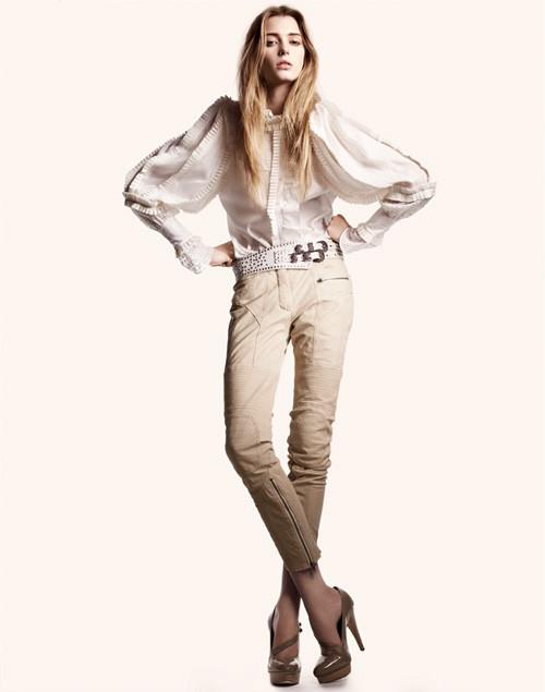 Изображение 34. H&M недля всех.. Изображение № 33.