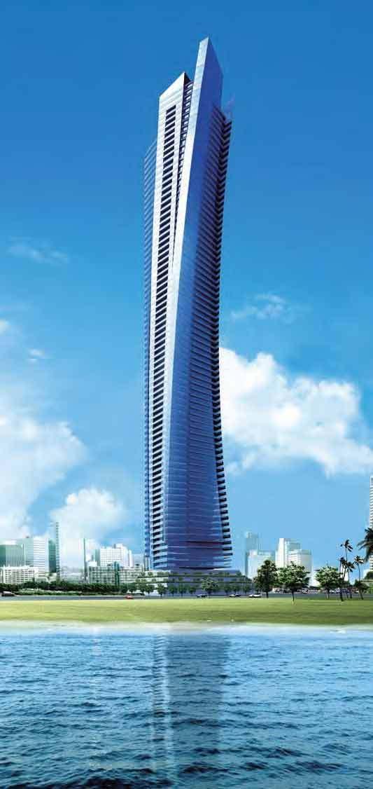 Старый новый Дубай. Изображение № 21.