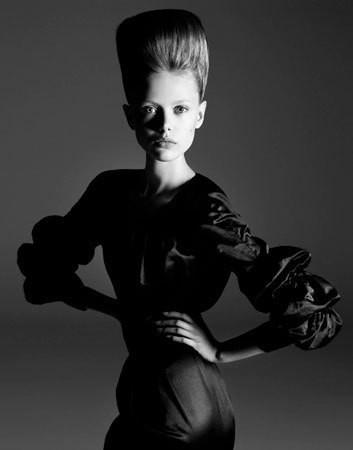 Изображение 7. Eco-fashion: 10 органических брендов.. Изображение № 6.