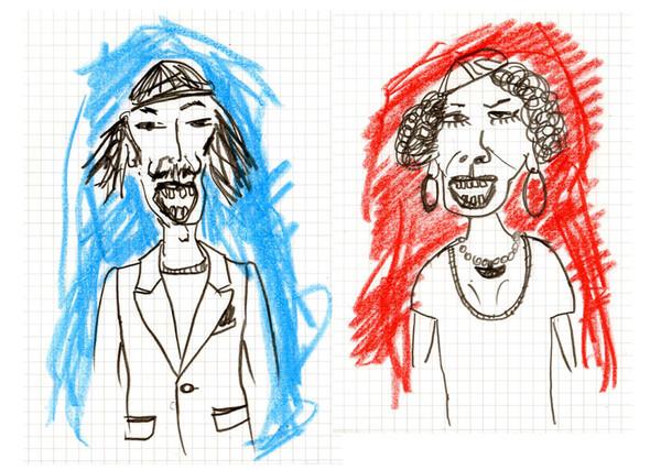 Колонка ЮлииИнги Витряченко, хозяек Twins Shopp. Изображение № 3.