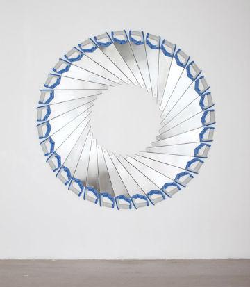 Искусство где-то рядом: 10 художников, работающих с предметами быта. Изображение № 66.