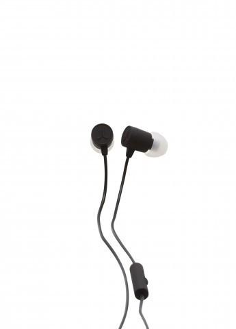Изображение 18. Global WeSC Headphones!.. Изображение № 14.
