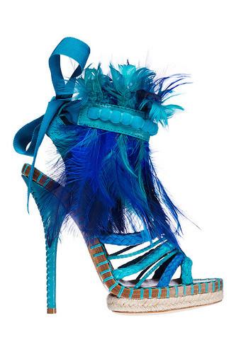 Christian Dior. Изображение № 49.