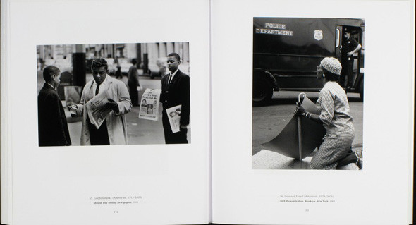 11 альбомов о протесте и революции. Изображение № 126.
