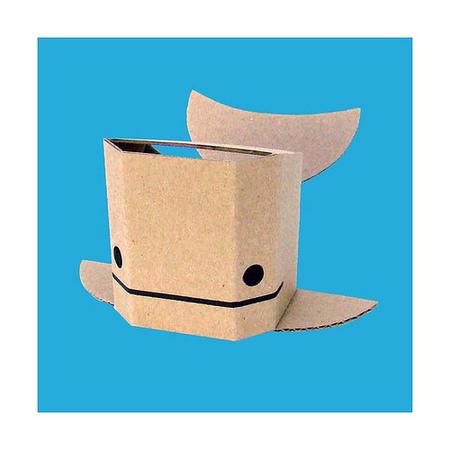Новое оригами. Изображение № 32.