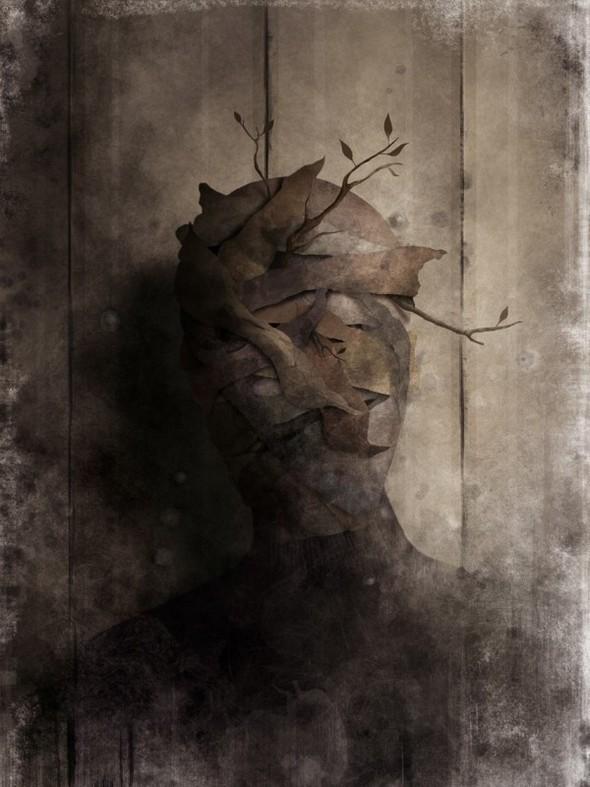 Изображение 1. Eric Lacombe.. Изображение № 1.