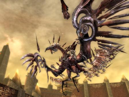 Guild Wars. Изображение № 14.