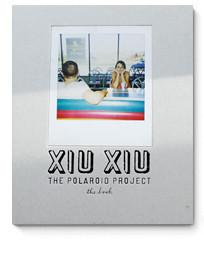 20 фотоальбомов со снимками «Полароид». Изображение №217.