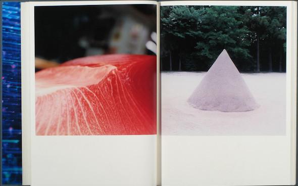 20 фотоальбомов со снимками «Полароид». Изображение №54.