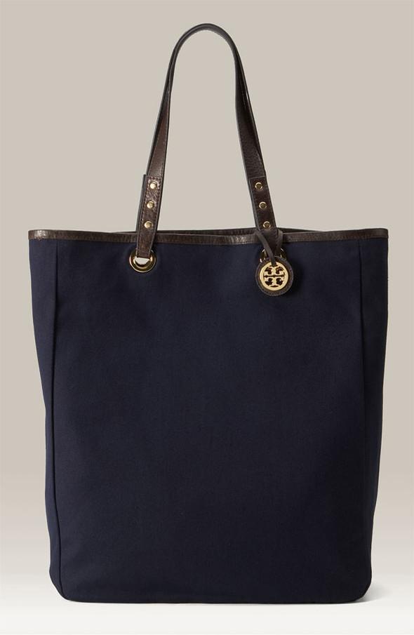 My everyday bag. Изображение № 5.