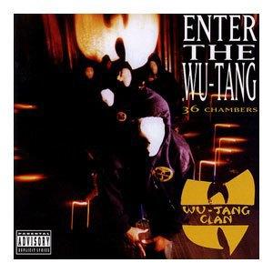 Икона эпохи: Wu-Tang Clan. Изображение № 10.