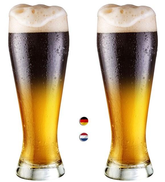 Евро 2012: чемпионат коктейлей. Изображение № 9.
