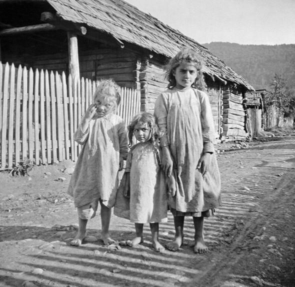 Фотографии из СССР. Изображение № 38.