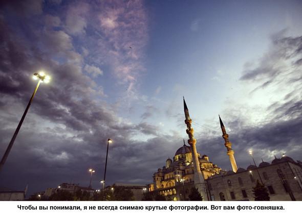 Фотограф – Виталий Шепелев. Изображение № 38.
