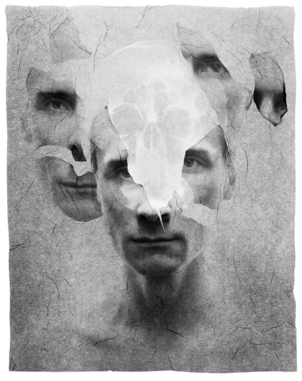 Фотограф: Michal Macku. Изображение № 18.