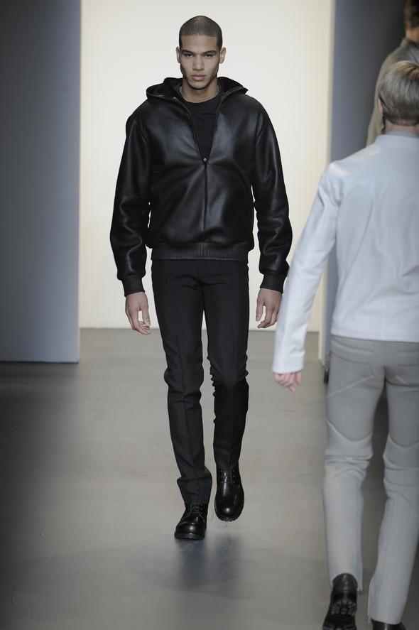 Calvin Klein 2009–2010. Изображение № 31.