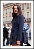Итоги года: 10 блогов об уличной моде. Изображение № 26.