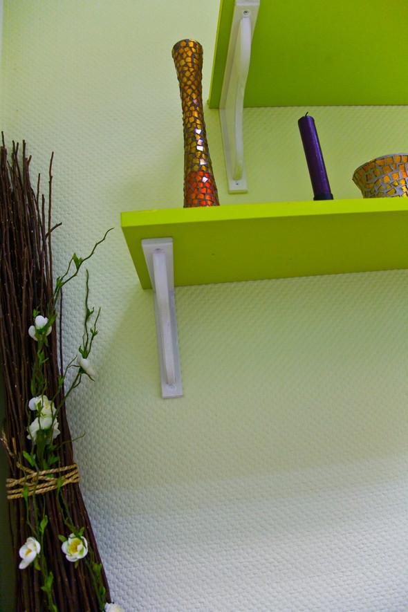 Офис Concept Store. Изображение № 23.