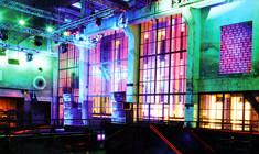 Где танцевать и слушать музыку в Берлине. Изображение № 2.