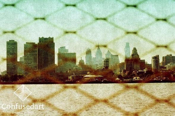 Philadelphia. Изображение № 7.