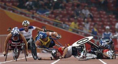 Философия спорта. Изображение № 39.