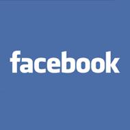 Почему мне нравятся синие интерфейсы социальных сетей. Изображение № 1.