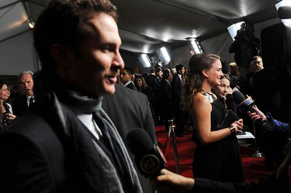 Изображение 10. Directors Guild Awards.. Изображение № 10.