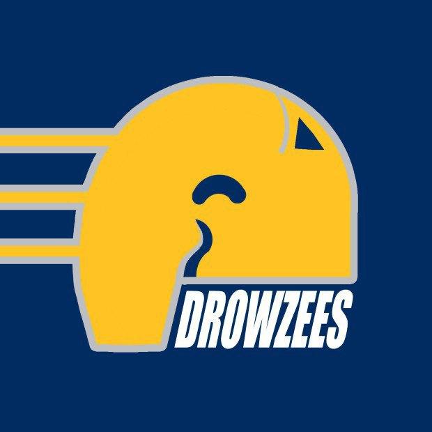 Дизайнер добавил покемонов в эмблемы команд NBA. Изображение № 15.