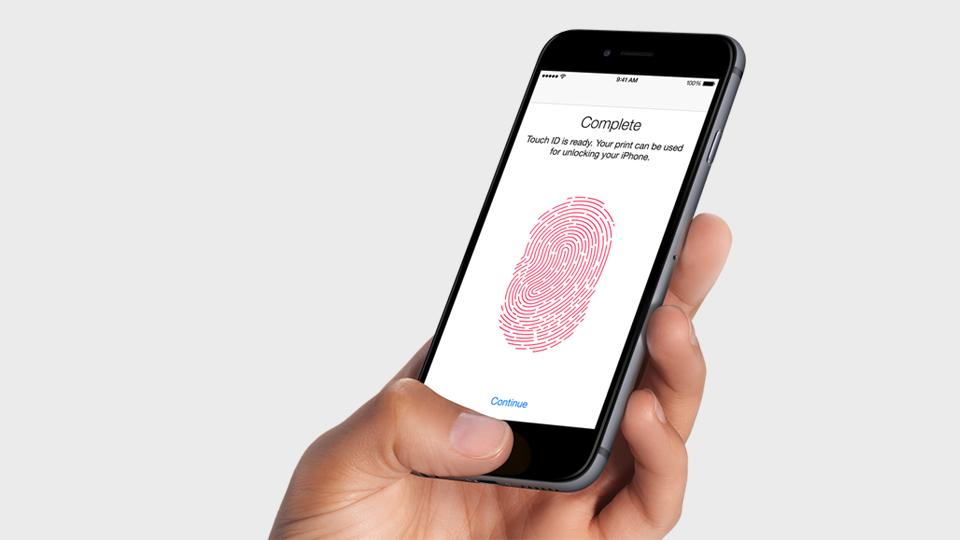 Перехвалили: Siri, 3D-печать и другие технологии, которые не оправдали ожиданий. Изображение № 4.