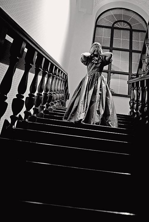Фотографии Юлии Отто. Изображение № 10.
