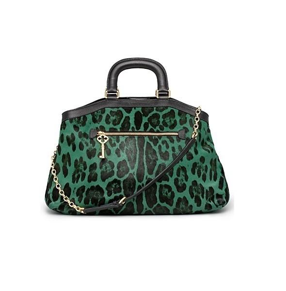 Изображение 10. Лукбуки: Dolce & Gabbana, Loewe, Kenzo и другие.. Изображение № 10.