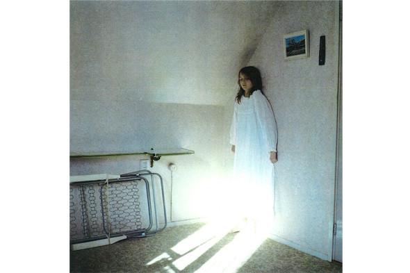 Фотографии Хелен ван Мин. Изображение № 26.